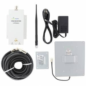 Picture of Telkom 4G Signal Booster - 500 SQM - 50 Users - Free Shipping