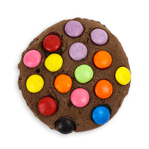 Test Cookie