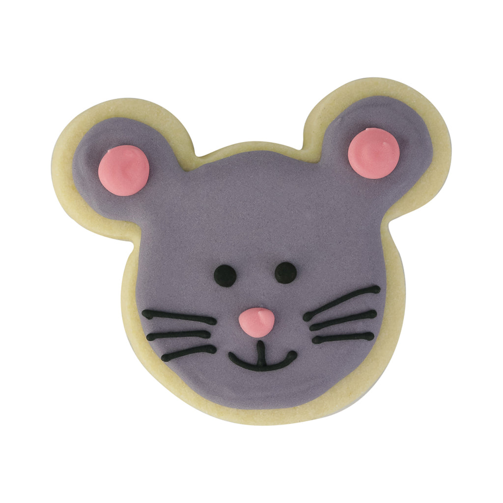 Mouse - Memory Lane Cookies