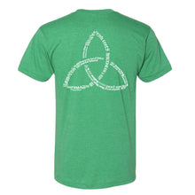 Load image into Gallery viewer, CelticMKE Unisex T-Shirt
