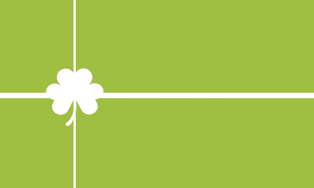 Milwaukee Irish Fest Store Digital Gift Card