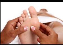 Load image into Gallery viewer, Foot Reflexology