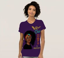 Load image into Gallery viewer, Humble & Sweet T-Shirt