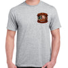 2017 Sturgis Rocker Bike Short Sleeve T-Shirt