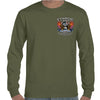 2017 Sturgis B-Strong Long Sleeve Shirt