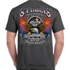 2018 Sturgis Black Hills Rally B-Strong T-Shirt