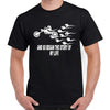 Story of My Life Sperm T-Shirt