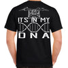 It's In My DNA T-Shirt
