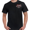 2018 Sturgis Black Hills Rally Speed Demon T-Shirt