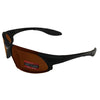 Global Vision Code-8 Sunglasses