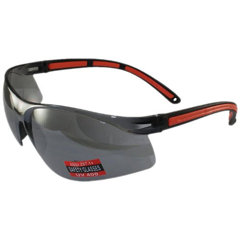 Global Vision Matrix Sunglasses