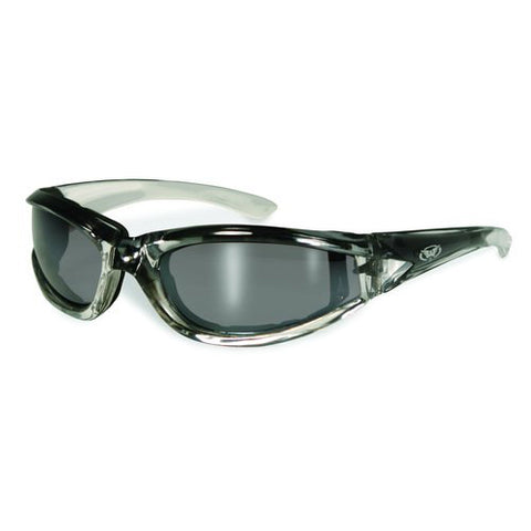 Global Vision Flash Point Sunglasses