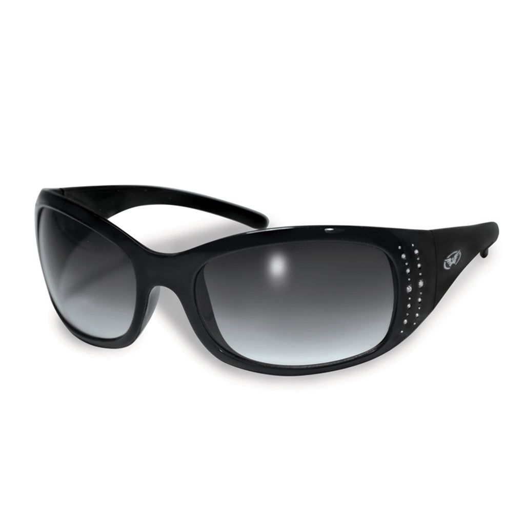 Global Vision Marilyn 2 Sunglasses