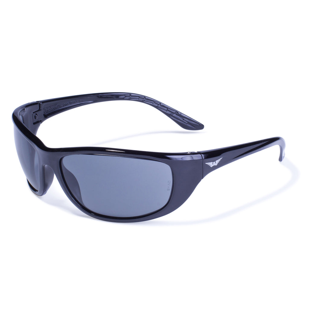 Global Vision Hercules 6 Sunglasses