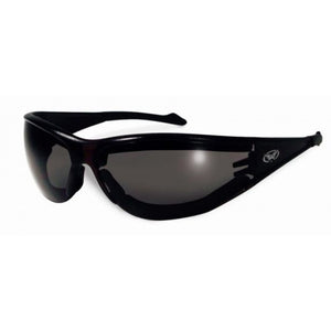 Global Vision Full Throttle Plus Sunglasses