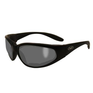Global Vision Hercules 1 Plus Sunglasses