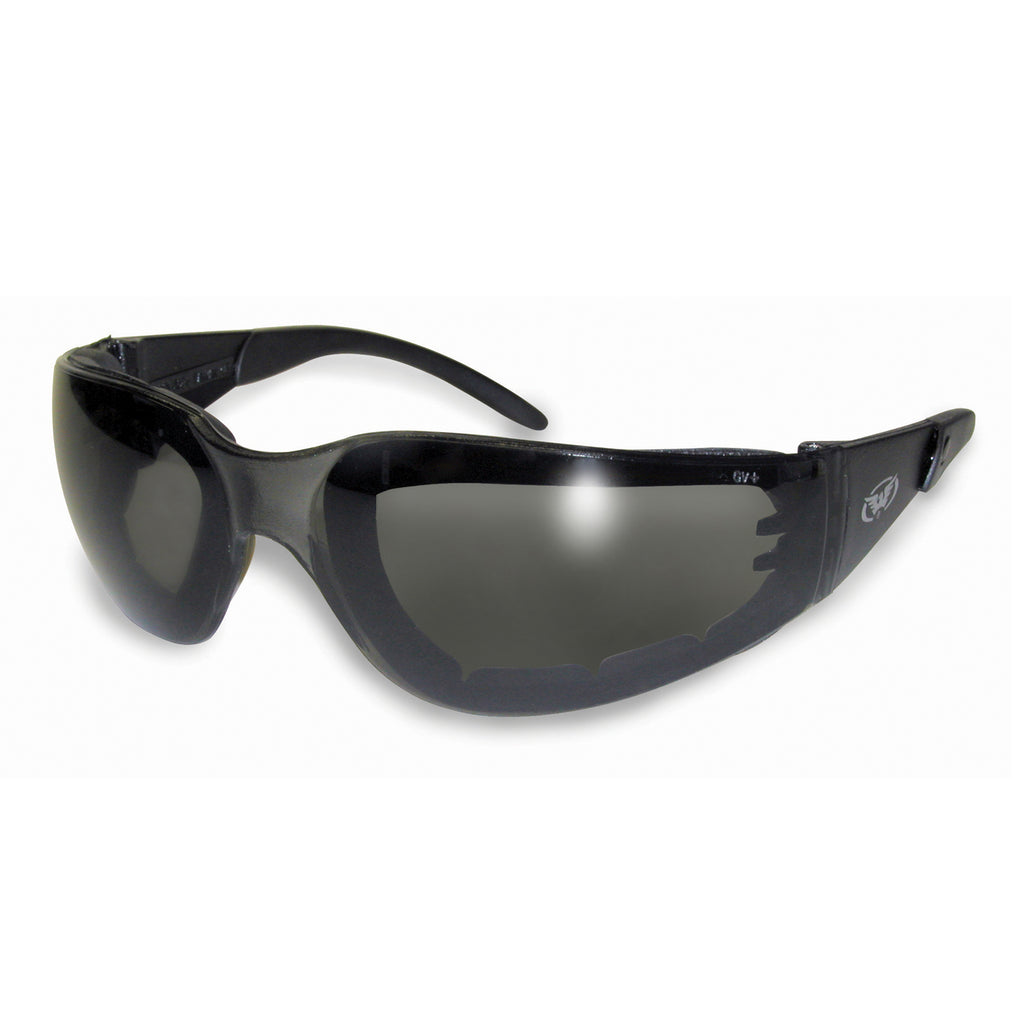 Global Vision Rider Plus Sunglasses