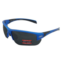 Global Vision Hercules 7 CF FM Sunglasses