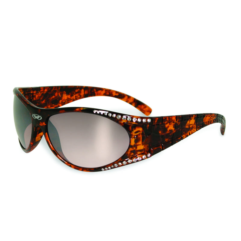 Global Vision Marilyn 1 Sunglasses