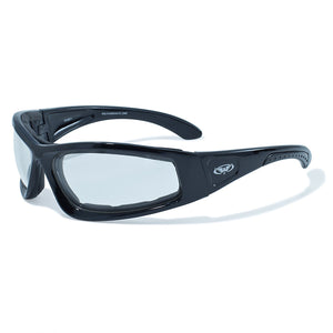 Global Vision Triumphant Sunglasses