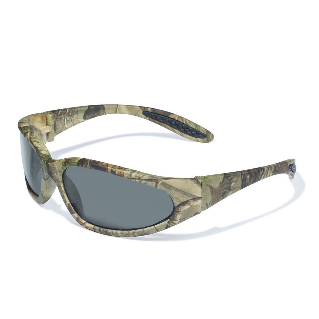 Global Vision Forest Sunglasses