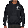 2020 Bike Week Daytona Beach Corona Pullover Hoodie