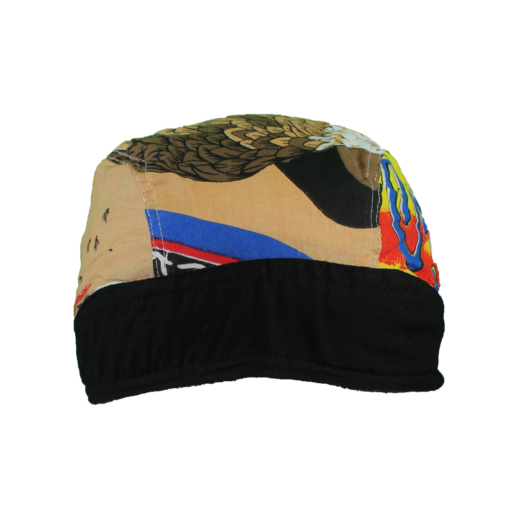 Cycle Country Du-Rag