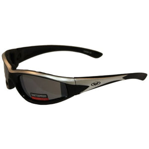Global Vision Hawkeye Sunglasses