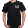I Ride For Those Who Can't POW MIA T-Shirt