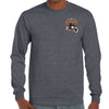 2020 Sturgis Motorcycle Rally Rider Long Sleeve Shirt