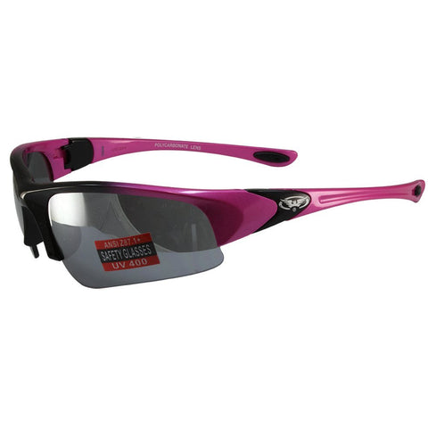 Global Vision Cool Breeze Sunglasses