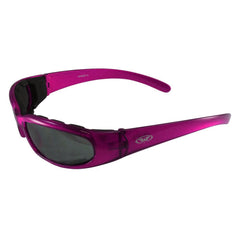 Global Vision Chicago CF2 Sunglasses