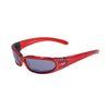 Global Vision Marilyn 3 Sunglasses