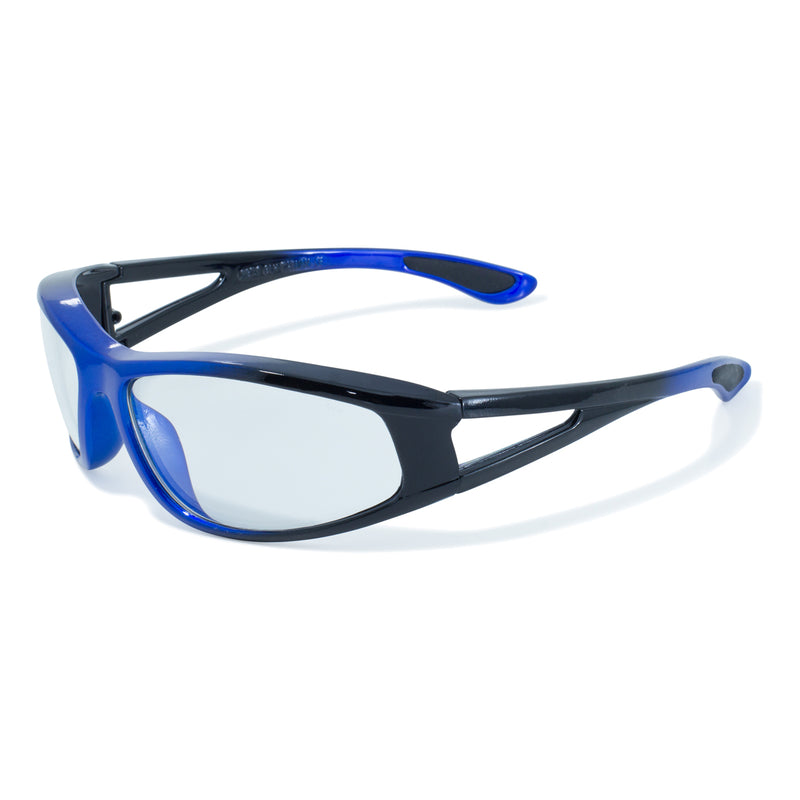 Global Vision Titan CF CL Sunglasses