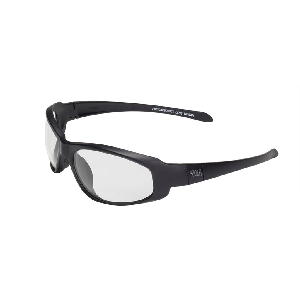 Global Vision Hercules 2 Motorcycle Safety Sunglasses