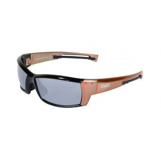 Global Vision Rezolute Sunglasses