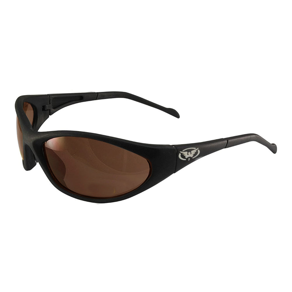 Global Vision Flexer Sunglasses