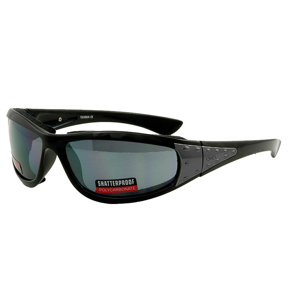 Global Vision Viva Sunglasses