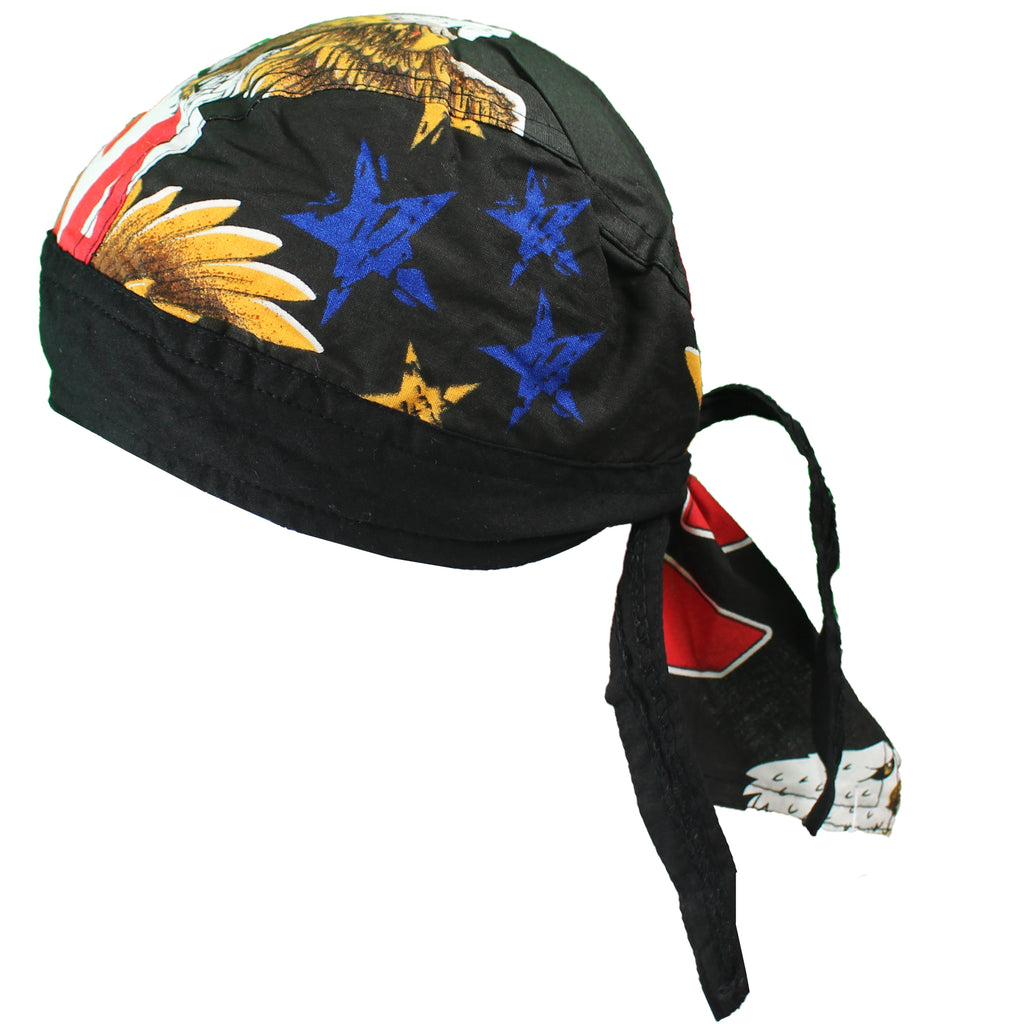 Eagle USA Du-Rag