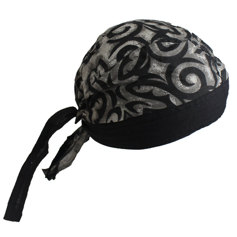 Tribal Grudge Du-Rag