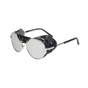 Global Vision Aviator 5 Sunglasses