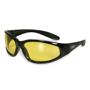 Global Vision Hercules 1 Sunglasses