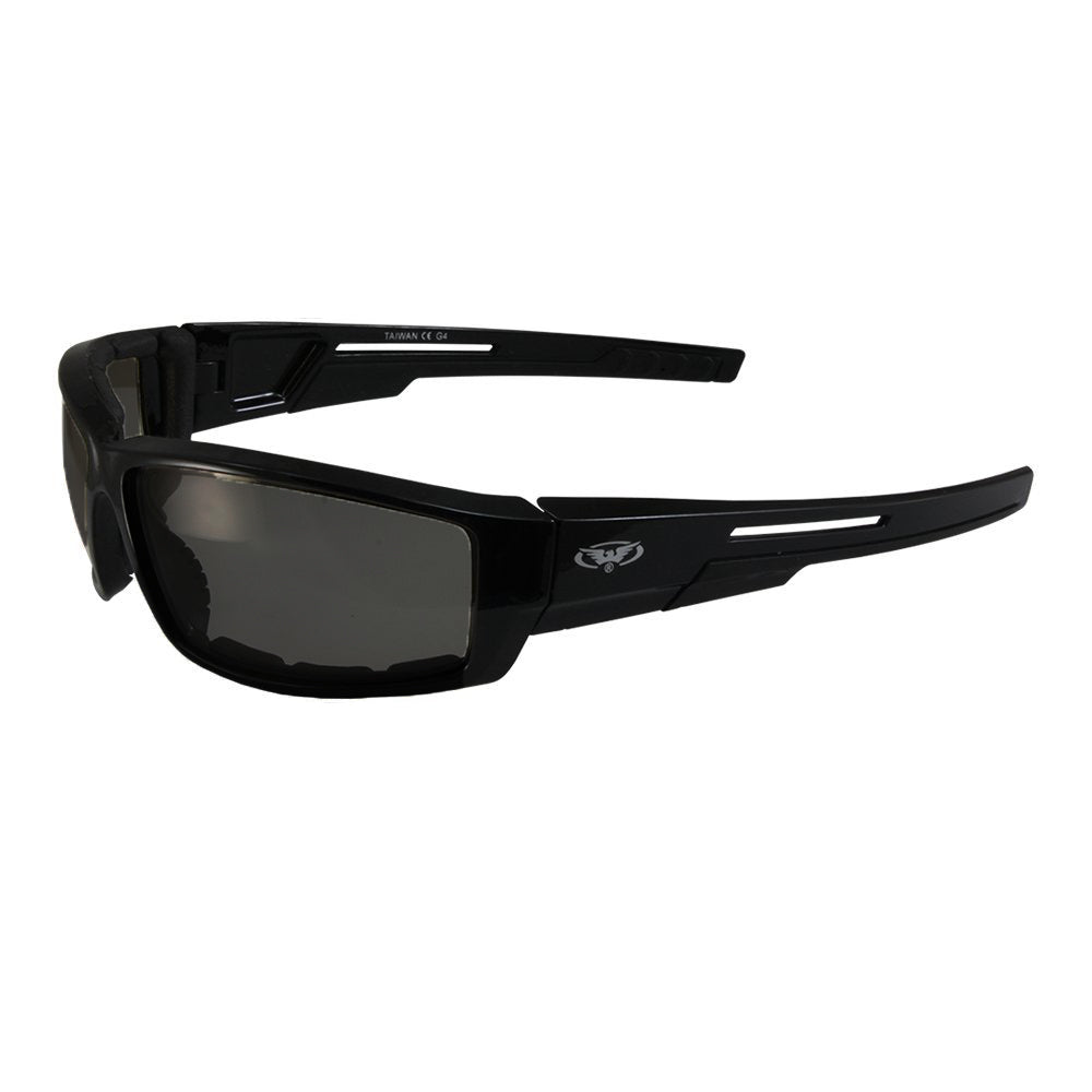 Global Vision Sly Sunglasses