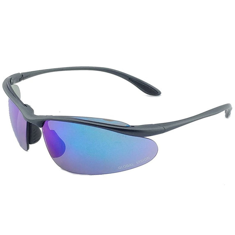 Global Vision Hollywood Sunglasses