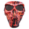 Global Vision Skull Masks