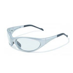 Global Vision Reflex CF Sunglasses