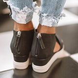 Thishoes Summer Comfortable Stylish Sneakers