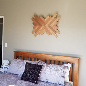 Special Order:  Custom Wall Art Pieces - From $100