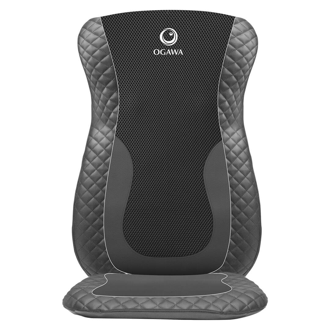 Mobile Seat XE Mini