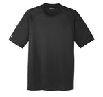 Silky Smooth Performance - T-Shirt